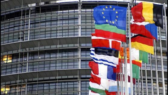 L'assalto dei nazionalisti alla debole Europa