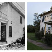 Omicidio Kennedy, Dallas 1963-2013: i luoghi