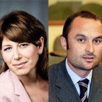 Costituito gruppo 'Nuovo Centrodestra'. Bianconi e Costa presidenti pro tempore