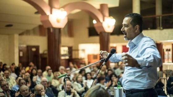 Basilicata, elezioni regionali: vince Pittella al 60%, ma il trionfo è dell'astensionismo