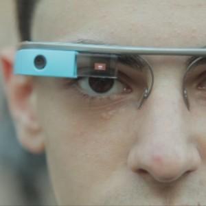 Dieci giorni coi Google Glass, indossando il futuro per le strade di Roma