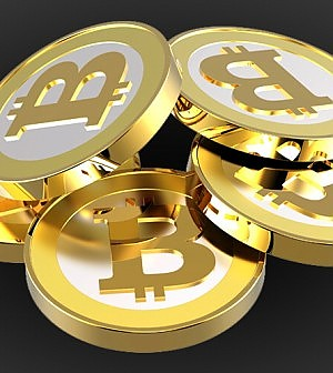 Il Bitcoin a 600 dollari In Cina è più usato dell'euro