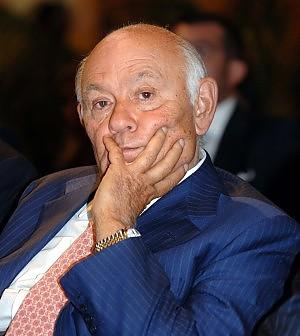 """Caso Fonsai, Ligresti accusa:<br />""""Chiesi a Berlusconi favori per la Cancellieri"""""""