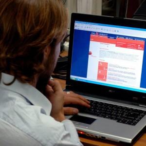 Riviste e giornali gratis online la finanza chiude 13 for Riviste arredamento on line gratis