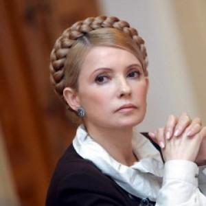 Ucraina sfida Ue: dice no a trasferimento Tymoshenko e sospende accordo