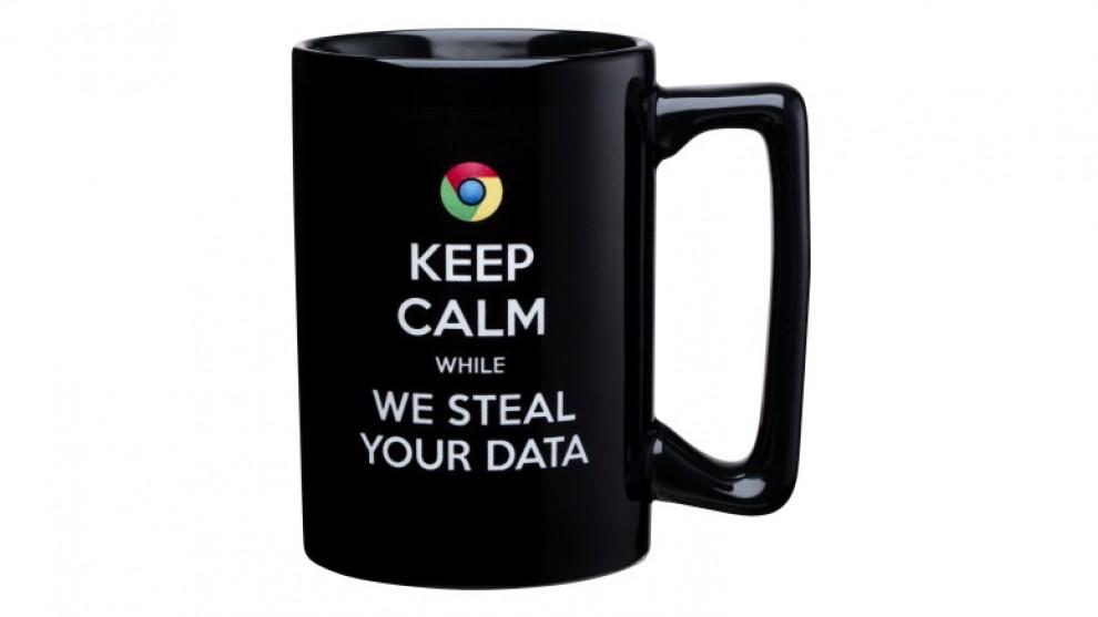 Microsoft contro google le t shirt online 1 di 8 for Google t shirt online