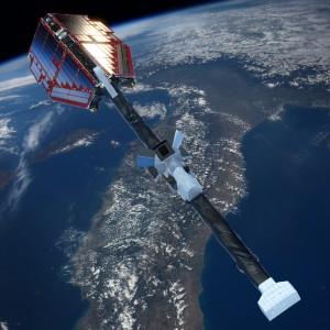 Satelliti dell'Esa per studiare il campo magnetico terrestre. C'è tanta Italia