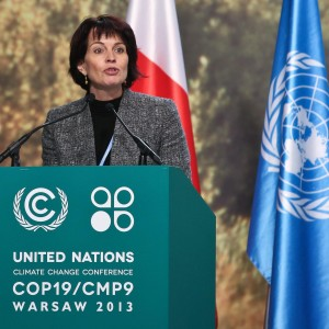 Onu, è rottura alla conferenza sul clima: gli ambientalisti abbandonano per protesta