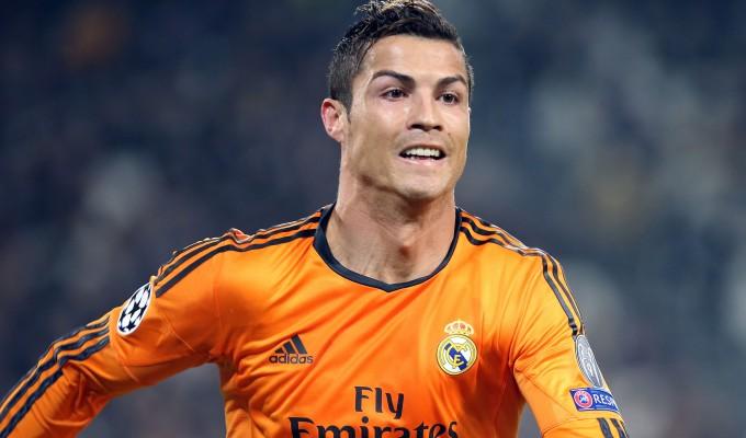 """Sacchi: """"Volevo portare Cristiano Ronaldo al Parma"""""""