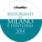Ristoranti Milano & Dintorni