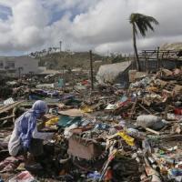 Clima, negli ultimi 15 anni uragani sempre più devastanti. Colpa del riscaldamento globale