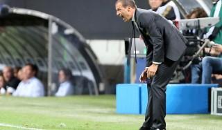 "Milan-Genoa, 25 sfide senza ""2"""