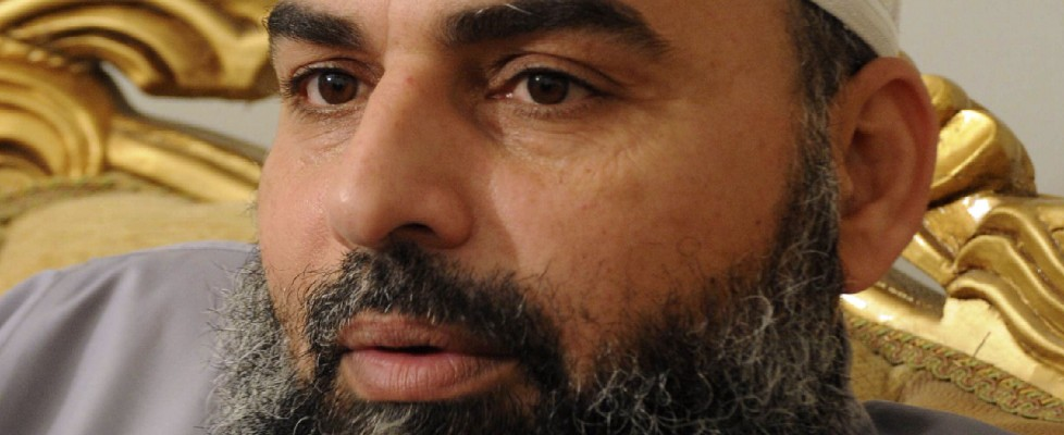 """Abu Omar, chiesta condanna a 6 anni e 8 mesi per l'ex imam. <span class=""""article-body"""" itemprop=""""articleBody""""> La sentenza il 6 dicembre<br /></span>"""