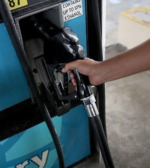 Imu, aumenti su banche e benzina per coprire la seconda rata