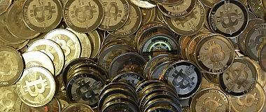 Il volo del Bitcoin e la sfida alla volatilità. Così la moneta ...