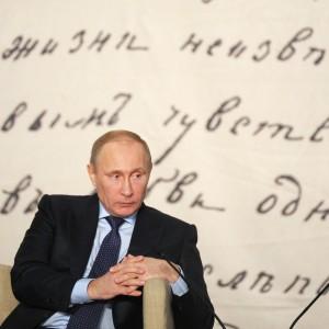 Putin da Francesco per il 'sogno proibito' del viaggio del Papa a Mosca