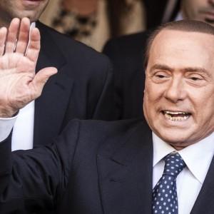 """Berlusconi: """"Decadenza colpo di Stato"""". E chiama la piazza a reagire"""
