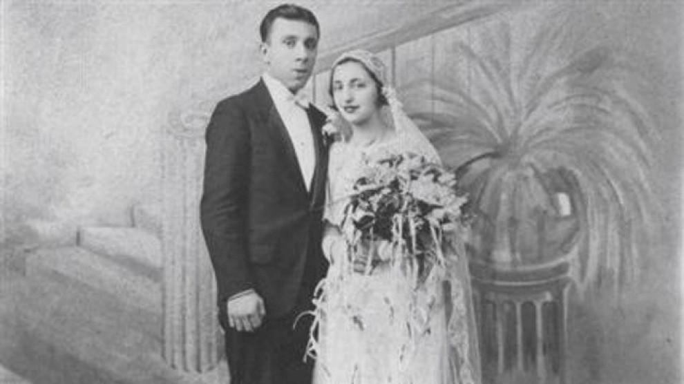 Usa, una vita d'amore: 81 anni insieme, la storia di John e Ann