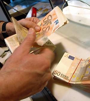 Le banche scendono in campo per le adozioni internazionali