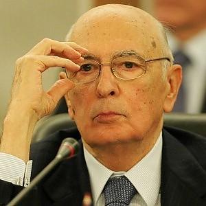 """Berlusconi condannato, Quirinale: """"No condizioni per intervento capo dello Stato"""""""