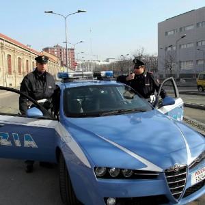 """L'allarme del capo della polizia: """"Impossibile garantire la sicurezza"""""""