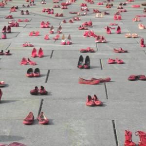 Femminicidio, quest'anno in Italia uccise 128 donne