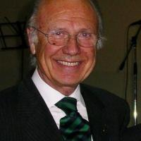 E' morto Carlo Alberto Bartoletti, padre fondatore della medicina estetica