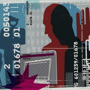 Cybercrimine, gli italiani lo temono ma non cambiano password. Donne più consapevoli