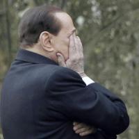 Ora Berlusconi perde tutte le tutele giudiziarie e per sei anni non può ricandidarsi