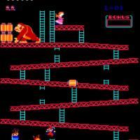 Super Mario, 30 anni di successi