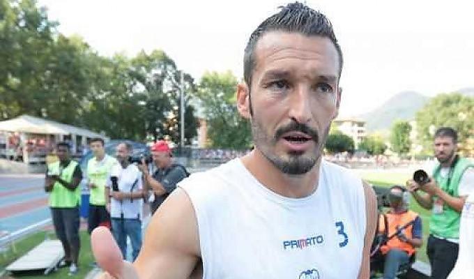 Svizzera, Zambrotta è il nuovo allenatore del Chiasso