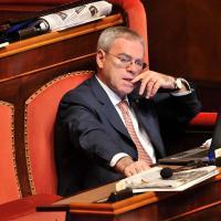 Senato, esce Berlusconi entra Di Giacomo: un voto in più per il governo Letta