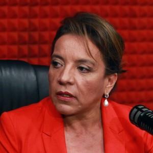 Honduras, il candidato della destra vince le presidenziali. L'opposizione denuncia brogli