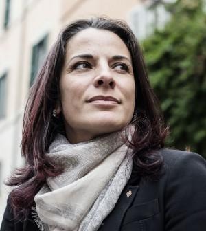 Mps, dal Comune all'università, dall'ospedale al Palio: Siena sepolta sotto la frana dei blocchi di potere