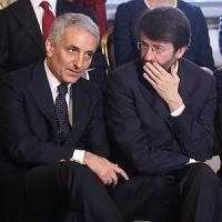 """Riforme, Quagliariello: """"Valgono due punti di Pil"""""""