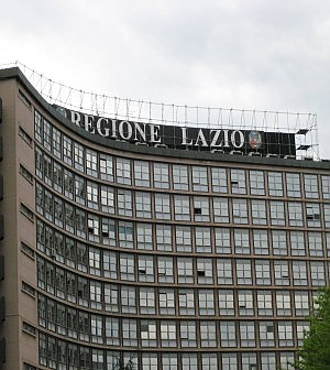 Regione Lazio, fallita da dieci anni Nel solo 2012, un buco da 4 miliardi di euro