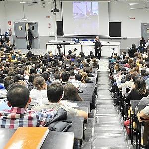 """Università, i """"furbetti delle borse di studio"""" sono ovunque. In un anno più di mille i casi registrati"""