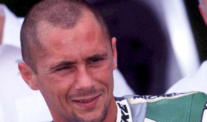 Latina, tragedia al 'Sic Day'  morto Romboni in un incidente