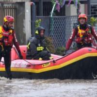Sardegna, stop adempimenti fiscali nei Comuni colpiti dall'alluvione