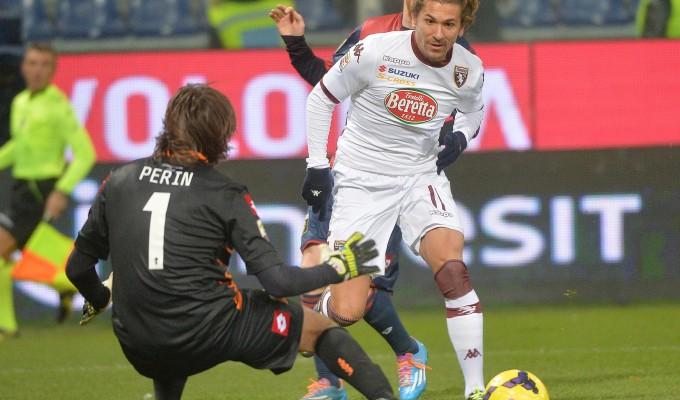 Серия А. 14-й тур. Ювентус, Фиорентина и Наполи побеждают, Рома и Интер играют вничью - изображение 2