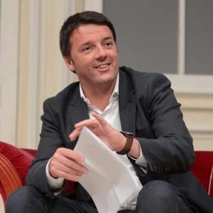 """Renzi, ultimatum a Letta: """"Tre condizioni per far durare il governo o il Pd uscirà dalla maggioranza"""""""
