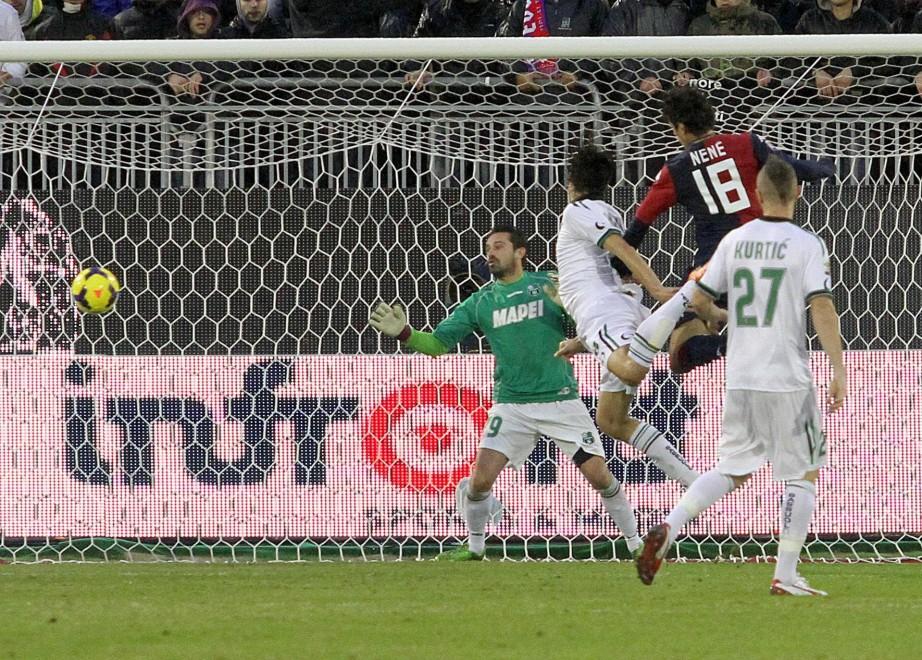 Серия А. 14-й тур. Ювентус, Фиорентина и Наполи побеждают, Рома и Интер играют вничью - изображение 5
