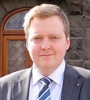 L'Islanda festeggia la fine della crisi. Cancellati 24mila euro dai mutui