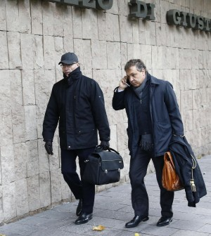 Mps, Viola depone: a Baldassarri una buonuscita da 830mila euro