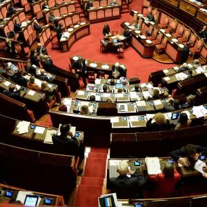 Legge elettorale, ancora un rinvio. La commissione in Senato slitta a dopo l'8 dicembre