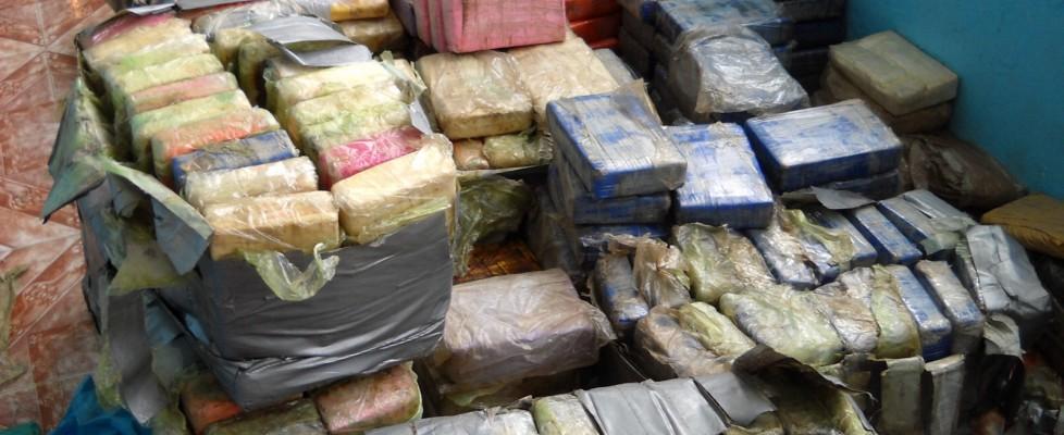 """Documento Onu sulla guerra alle droghe: """"Il proibizionismo non ha funzionato"""""""