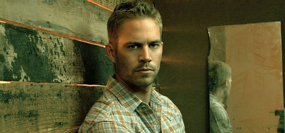 "Paul Walker, bloccato ""Fast&Furious 7"". Ma a dicembre lo rivedremo in ""Hours"""