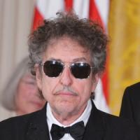 Francia, Bob Dylan indagato per
