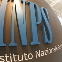 """Inps, la Corte dei Conti avverte:""""Risanamento indilazionabile"""""""
