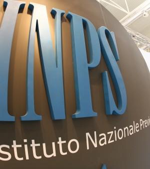 """Inps, la Corte dei Conti avverte: """"Risanamento indilazionabile"""""""